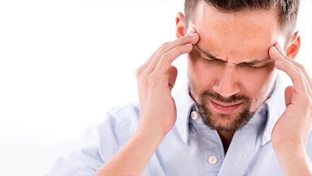 درمان درد توسط متخصص درد