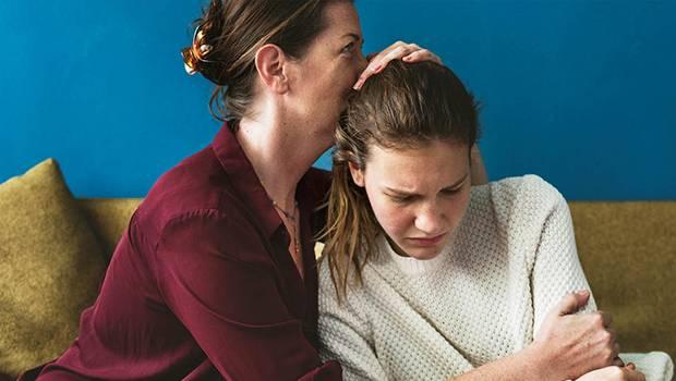 ارتباط درد مزمن و افسردگی