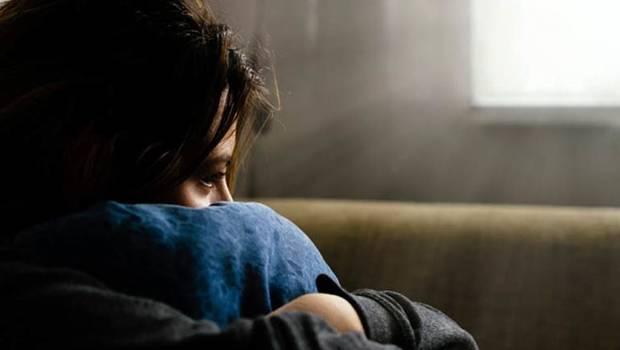 درد مزمن و افسردگی چه ارتباطی با یکدیگر دارند؟