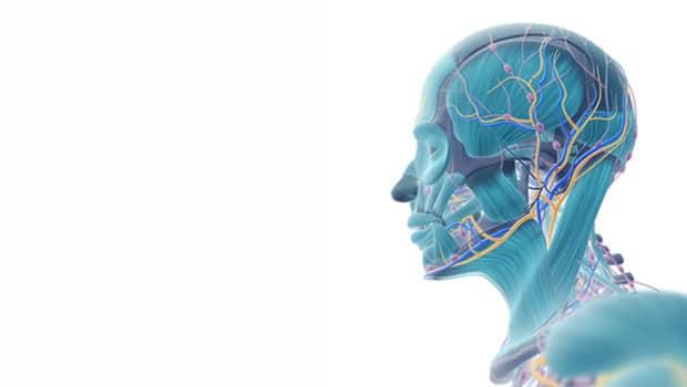 درمان درد نوروپاتیک