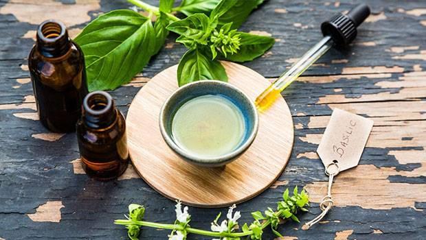 روشهای درمان سردرد