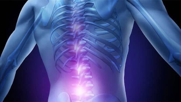 بلوک عصب سلیاک برای درمان دردهای مزمن شکمی