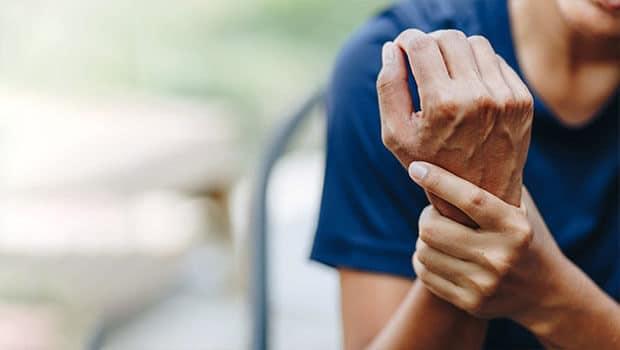 حقایقی که باید در رابطه با آرتروز بدانید